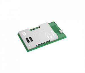 New PAN4620 Series IEEE and Bluetooth Module